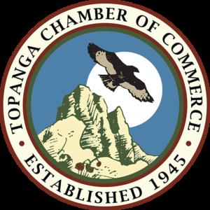tcoc-logo-2016-full-color_full-color-original